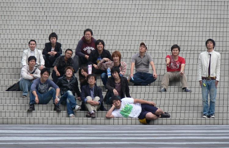 lab_member_photo_20091022